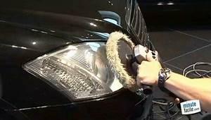 Comment Régler Les Phares D Une Voiture : d soxyder les phares d une voiture ~ Medecine-chirurgie-esthetiques.com Avis de Voitures