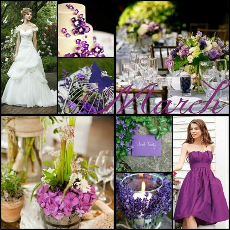 september wedding colors 42 best images about color by month on pinterest september 2014 september wedding colors and