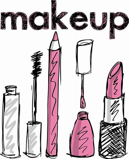Kay Mary Clipart Graphics Marie Marykay Items