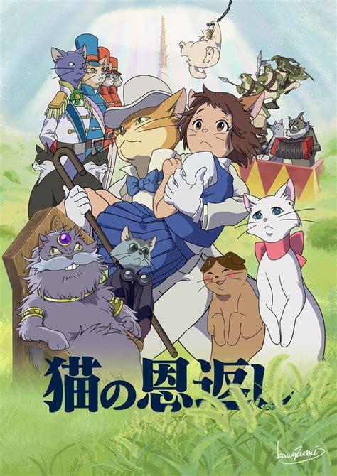 Best Of Hayao Miyazaki 3536 Best Studio Ghibli Images On Hayao