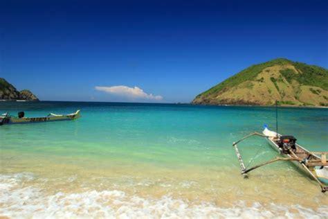 cuisine bali les plages paradisiaques bali fr guide de voyage