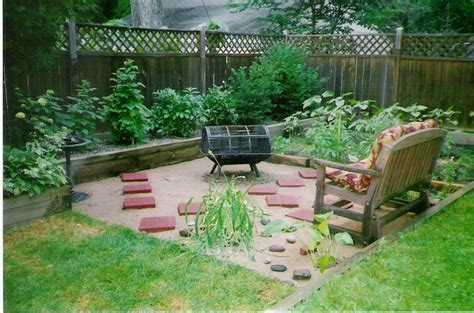 Tips On How To Imrove Your Garden Using Feng Shui Ideas