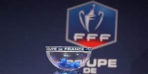 Avranches Coupe De France : l 39 adversaire du psg en 32eme de coupe de france est ~ Dailycaller-alerts.com Idées de Décoration