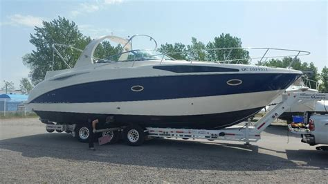 Bayliner Boat Prices by 2007 Bayliner 325 Cruiser Power Boat For Sale Www