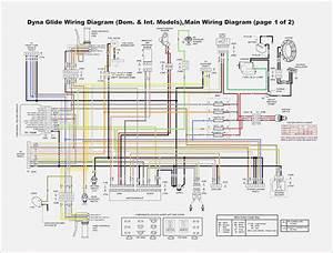 Hd Wiring Diagrams  U2013 Vivresaville Com