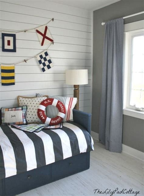 25 best ideas about nautical kids rooms on pinterest