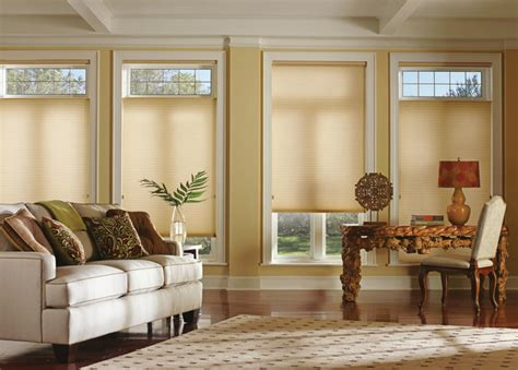 Window Treatments Shades by Douglas Duette Architella Shades Contemporary