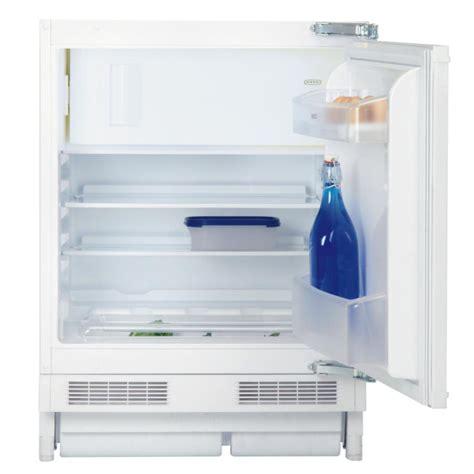 frigo tiroir pas cher frigo top pas cher
