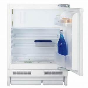 Frigo Gris Pas Cher : frigo table top bu1152hca frigo hotel table top pas cher ~ Dailycaller-alerts.com Idées de Décoration