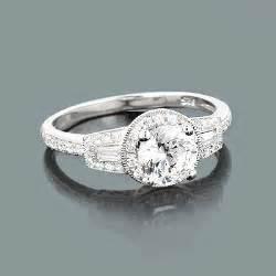engagement rings 400 ring settings ring settings vintage