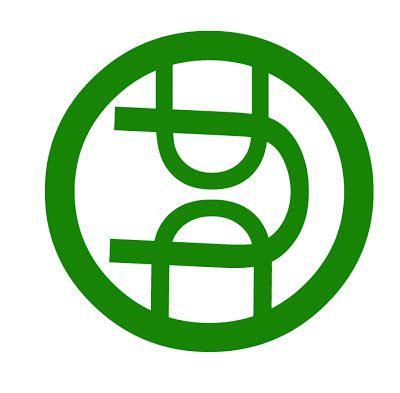 jawbreaker band logo billie joe blue stickers clipart best