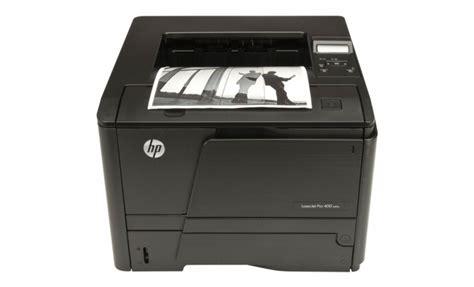Hp laserjet pro 400 m401 printer series. HP LaserJet Pro 400 Printer M401a : Zimall | Zimbabwe's Online Shopping Mall