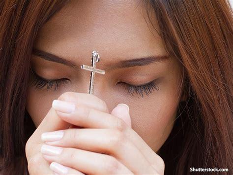 patron saints  healing prayers  strength