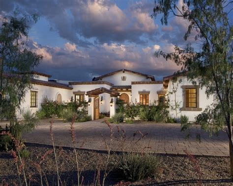 stunning homes with style 18 stunning hacienda style houses style motivation