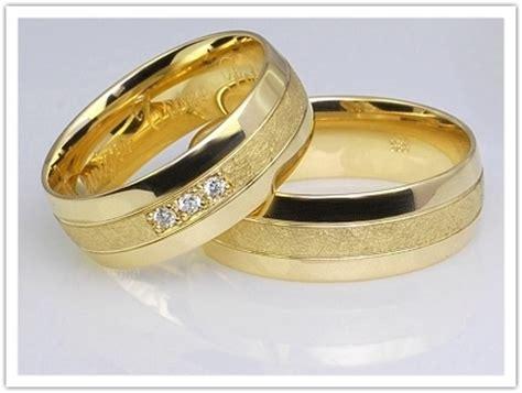 verlobungsringe gold eheringe trauringe verlobungsringe gold 333 000 3 steine ruhpolding ebay