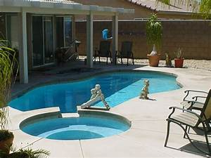pool designs for small backyards marceladickcom With swimming pool designs for small yards