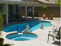 pools for small backyards Pool Designs For Small Backyards | Marceladick.com