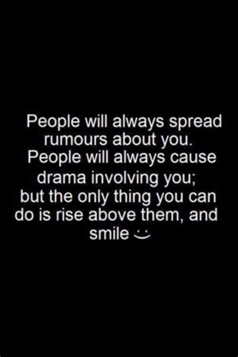 stay   negative people quotes quotesgram