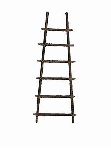Old, Wooden, Ladder, Png, Stock, With, Rope, Large, By, Annamae22, On, Deviantart