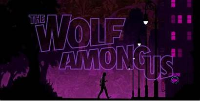 Among Wolf Games Date Season Release Gifs