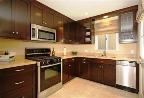 how to choose kitchen cabinets how to best choose kitchen cabinets home decor tips 7207
