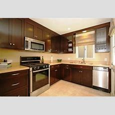 How To Best Choose Kitchen Cabinets  Home Decor Tips