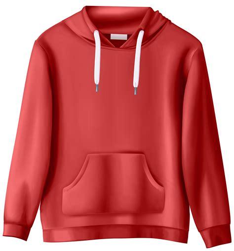 Hoodie Clipart Sweatshirt Png Clip Best Web Clipart