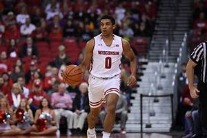 Men's Basketball: Wisconsin to take on No.15 Xavier from ...