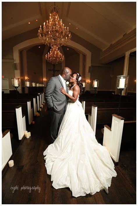 456 best african american brides images on pinterest