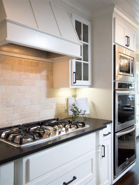 Maximum Value Kitchen Projects: Appliances   HGTV