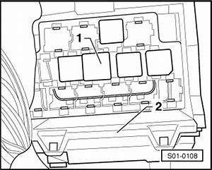 geo tracker transmission wiring diagram as well how to With fabia fuse box