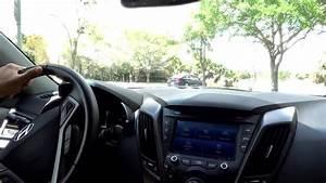 Comment Insonoriser Une Voiture : comment conduire une voiture de transmission manuelle youtube ~ Medecine-chirurgie-esthetiques.com Avis de Voitures