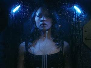 Sci-Fi This Week: Syfy Debuts Dark Matter, Defiance ...