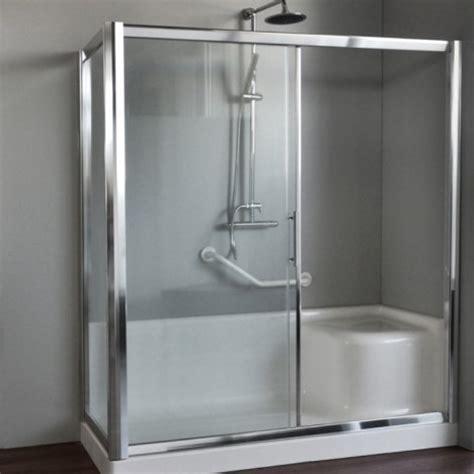 vasca cabina doccia box doccia per sostituzione vasca vendita