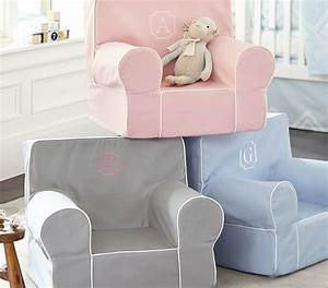 harper my 1st anywhere chair pottery barn kids With anywhere chair sizes