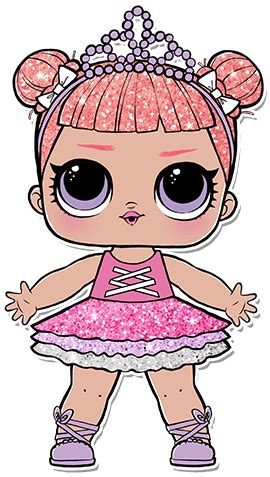 pin  kara levell lindsay  character pics lol festa de boneca boneca lol surpresa