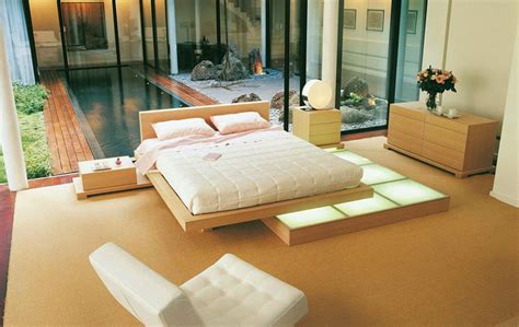 From Pillow To Pool 25+ Amazing Bedrooms With Pool