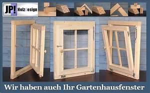Holzfenster Selber Bauen Pdf : fenster f r gartenhaus gartenm bel holzm bel katzen haus ~ A.2002-acura-tl-radio.info Haus und Dekorationen