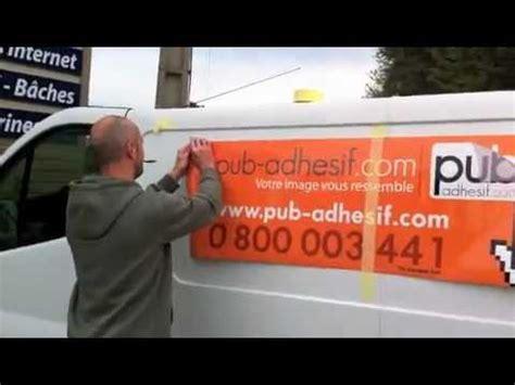 stickers muraux sur mesure pose d autocollant sur voiture stickers publicitaires adhesif par pub adhesif