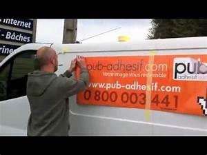 Enlever Sticker Voiture : comment enlever un autocollant voiture par cryog nie doovi ~ Medecine-chirurgie-esthetiques.com Avis de Voitures