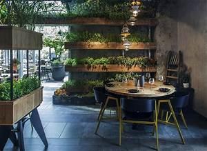 IDIN Architects, Vivood Landscape Hotels, Yaron Tal, YCL ...