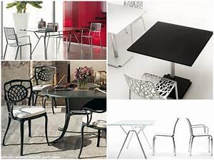 Mobili Da Giardino Grand Soleil Roma ~ Idee Creative e Innovative Sulla Casa e l'interior Design