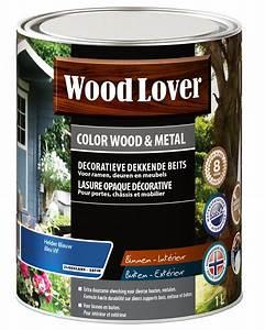 Decaper Volet Bois Lasure : comment donner de la couleur vos volets en bois d co solutions ~ Nature-et-papiers.com Idées de Décoration