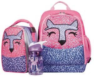 Target Backpacks Back to School