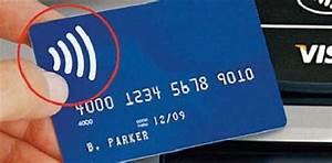 Desactiver Carte Bleue Sans Contact : m j l incroyable fail le des cartes bancaires sans contact nfc les moutons enrag s ~ Medecine-chirurgie-esthetiques.com Avis de Voitures