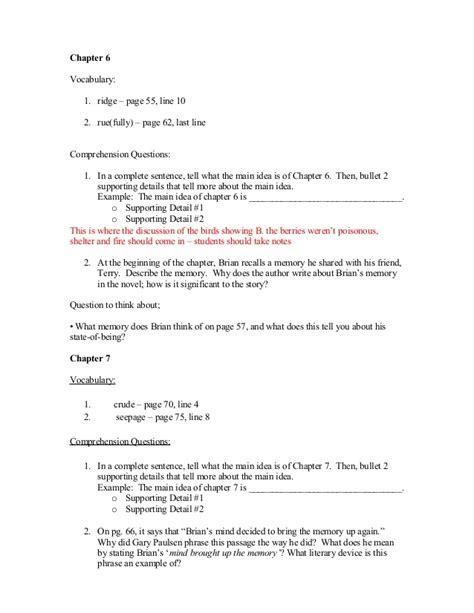 Hatchet Essay by Hatchet Essay Questions Essayfor X Fc2