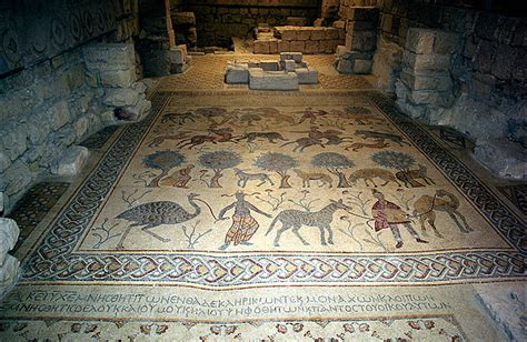 empire flooring history early byzantine art boundless art history