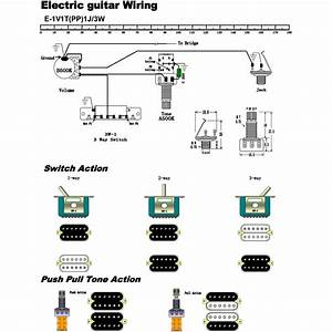 Wiring Diagram Help The Gear Page