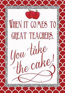 7 Unique Teacher Appreciation or Holiday Gift Ideas