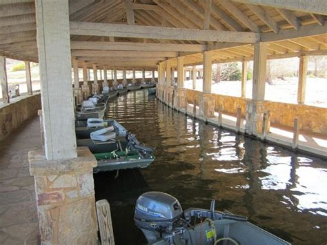 callaway gardens lodge boat house rentals picture of the lodge and spa at